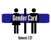 Gender Card.jpg
