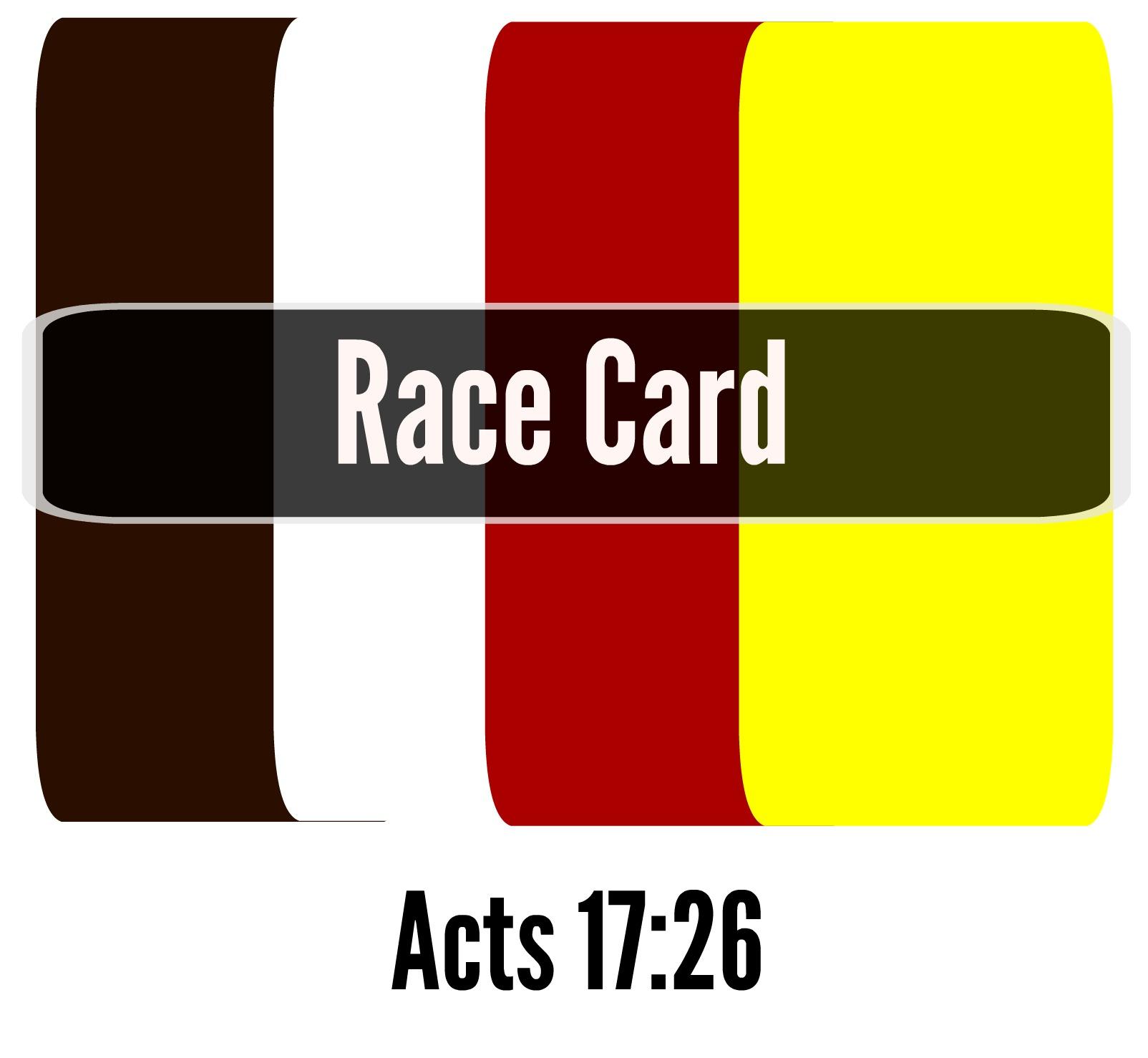 race card.jpg