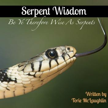 Serpentwisdom