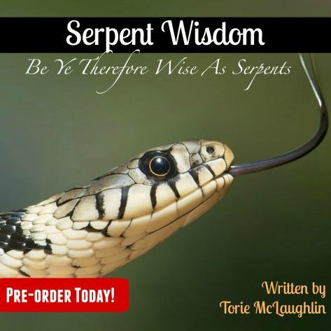 Serpentwisdom1